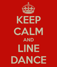 5625f07e86-keep-calm-and-line-dance-4.png