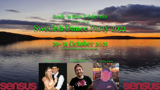 Rock_n_Row_Uddevalla_Swedish_Dance_Party_2021.png