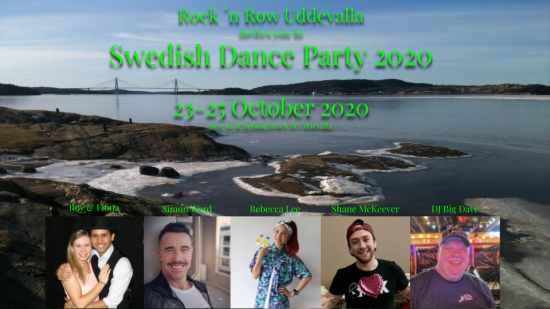 Swedish_Dance_Party_2020.png