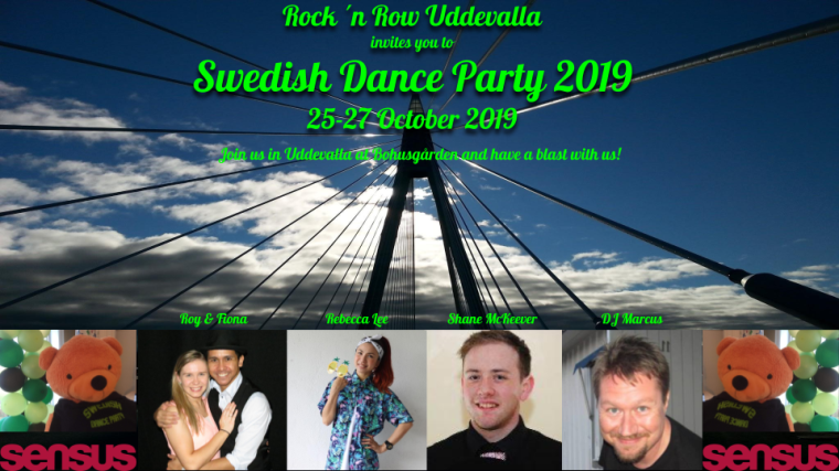 Rock_n_Row_Uddevalla_Swedish_Dance_Party_2019_1.png