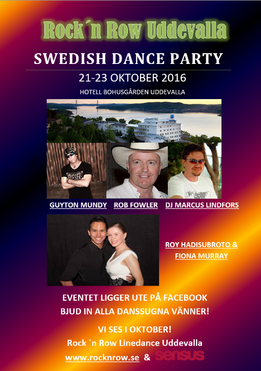 Swedish_dance_party_2016.png